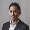 Jehan Chu profile image