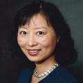 Jen Shen profile image