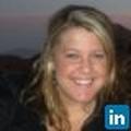 Jena Michels profile image