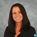 Jennifer Barry profile image