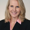 Jennifer Joseph profile image