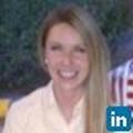 Jennifer M. Sanders, IACCP℠ profile image