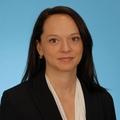 Jennifer Mcleod Petrini profile image