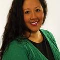 Jennifer McReynolds profile image
