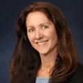 Jennifer Paquette profile image