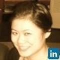 Jennifer Q. Chen profile image