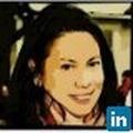 Julia Casals profile image