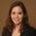 Jennifer Wenzel profile image