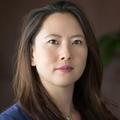Jenny Chan profile image