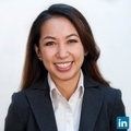 Jenny Chu profile image