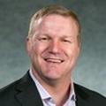 Jeremy J. Heer, CFA profile image