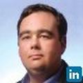 Jeremy Pillon profile image