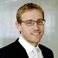 Jeremy Rogers profile image