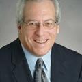 Jeremy Tennenbaum profile image
