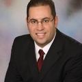 Jeremy Wolfson profile image