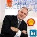Jeroen Blum profile image