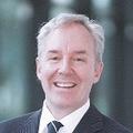 Jeroen E. Reijnoudt profile image