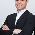 Jerome Zois profile image
