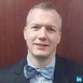 Jerry McEntee profile image