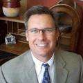 Jerry Meyer profile image