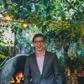 Jesse Horwitz profile image