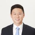 Jesse Park profile image