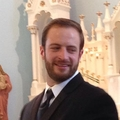 Jesse Weaver profile image