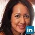 Jessica Cuba profile image