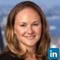 Jessica Ginsberg profile image