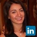 Jessica Principato profile image