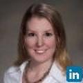 Jessica Skolnick profile image