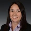 Jessica Wang profile image