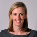 Jessica Whitt profile image
