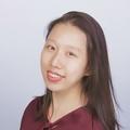 Jie (Jessica) Yang, CPA profile image
