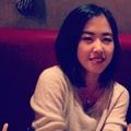 Jessie Jin profile image