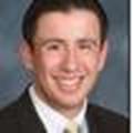 Jesus Arguelles profile image