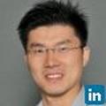 Jie (Jimmy) Rong profile image