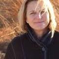 Jill Nederlof profile image