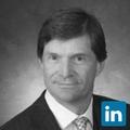Jim A. Hearn profile image