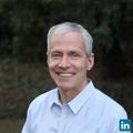 Jim Barnett profile image