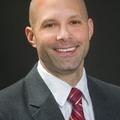 Jim Bethea profile image