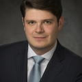 Jim Bright profile image