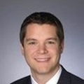 Jim Hardman profile image