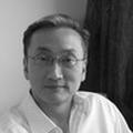 Jim Hwang profile image