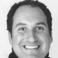Jim Marshall profile image