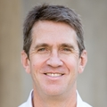 Jim McDermott profile image