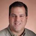 Jim McLean profile image