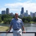 James Meisner profile image