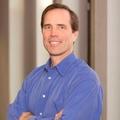 Jim Millar profile image