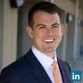 Jim Sheehan profile image